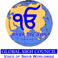Global Sikh Council