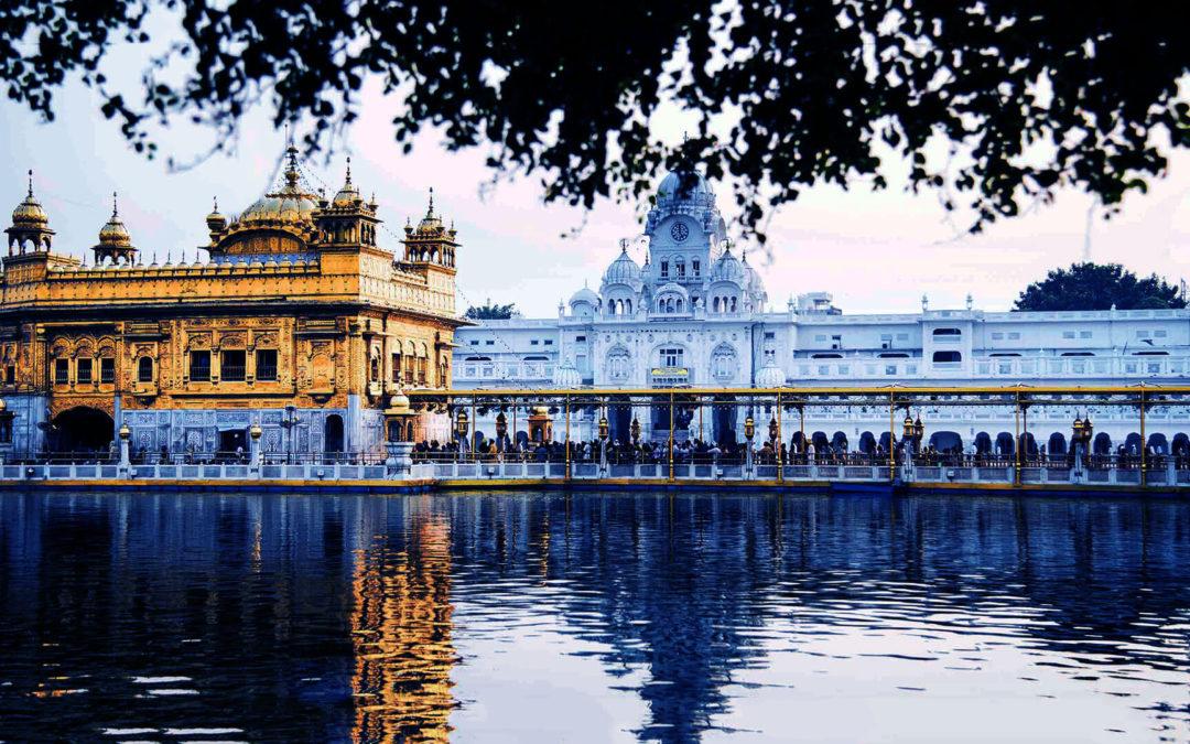 Sikh Event Image 2019